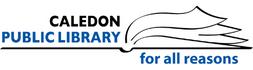 Caledon Library