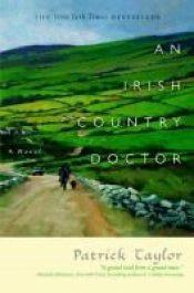 An Irish County Doctor