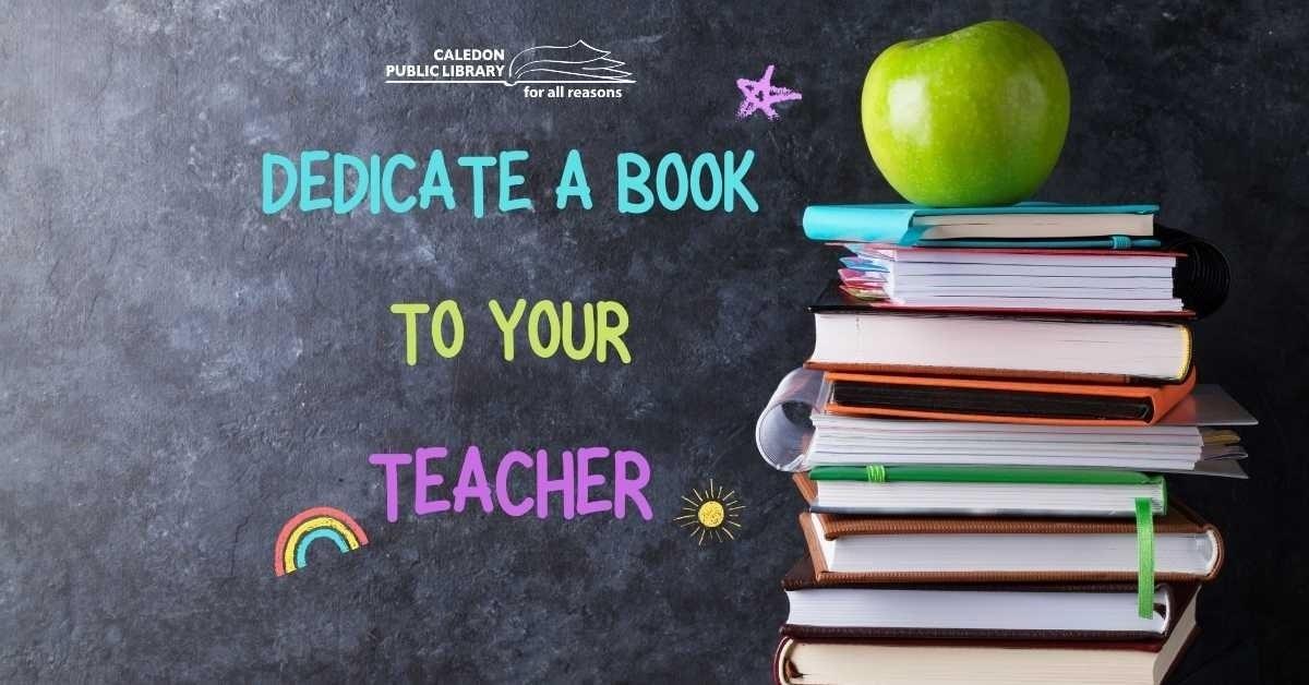 Book_Dedication