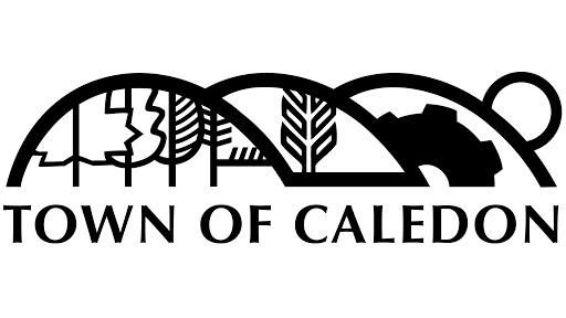 Town-of-Caledon-logo