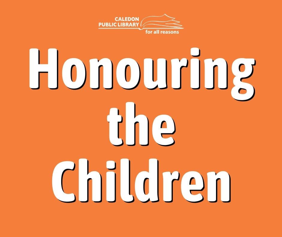 Honouring-the-Children