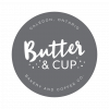 Butter and Cup